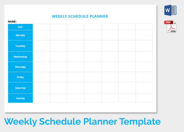 Download-Blank-Study-Timetable-Schedule-Template