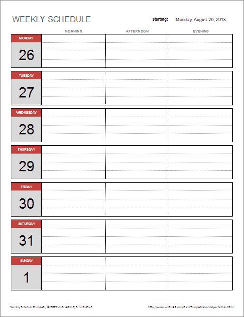 simple-weekly-schedule (1)