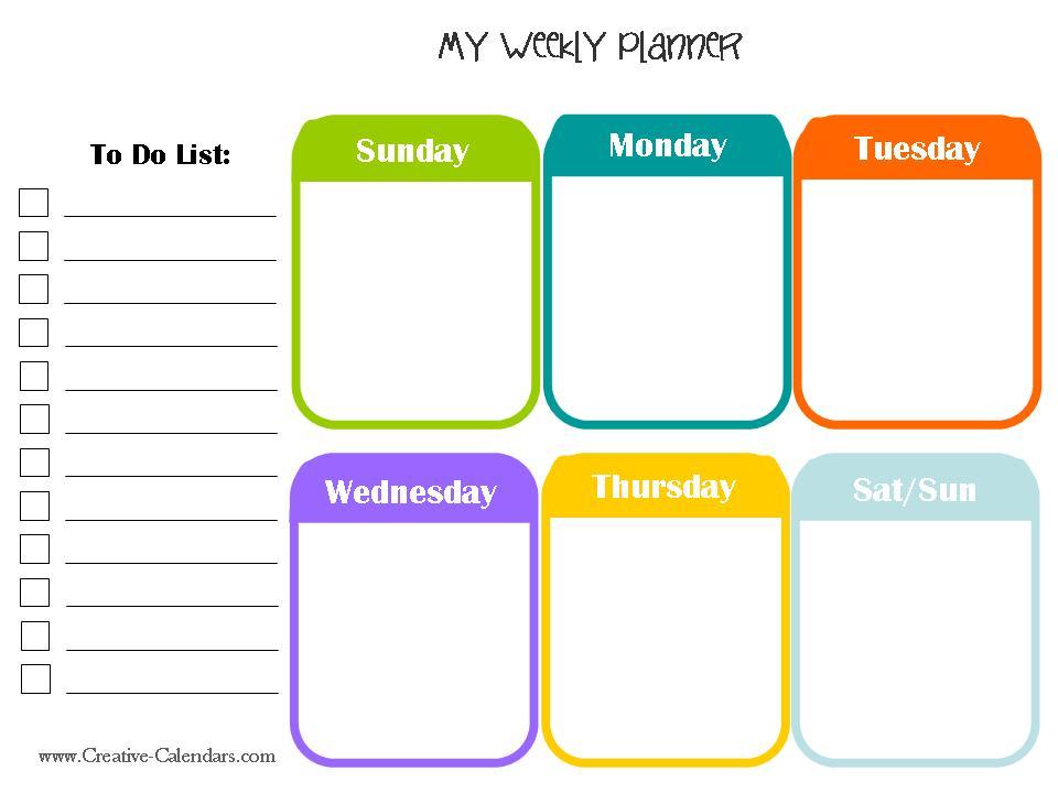 weekly-planner-template-image-6