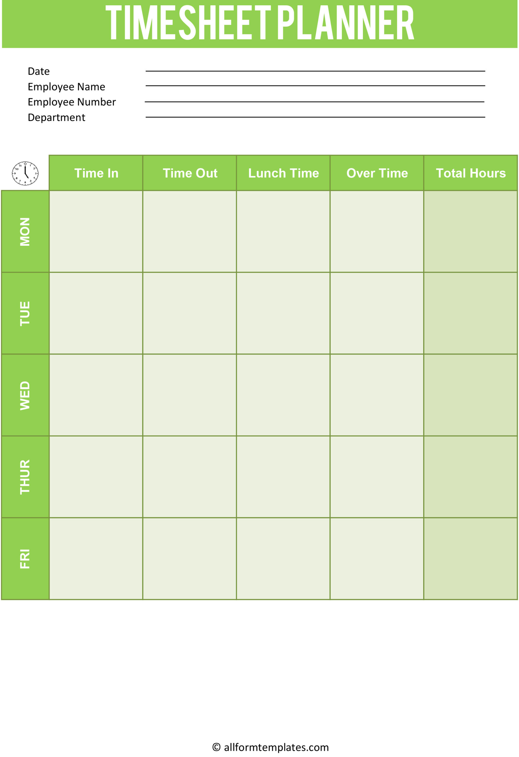 Blank-Timesheet-Template-HD