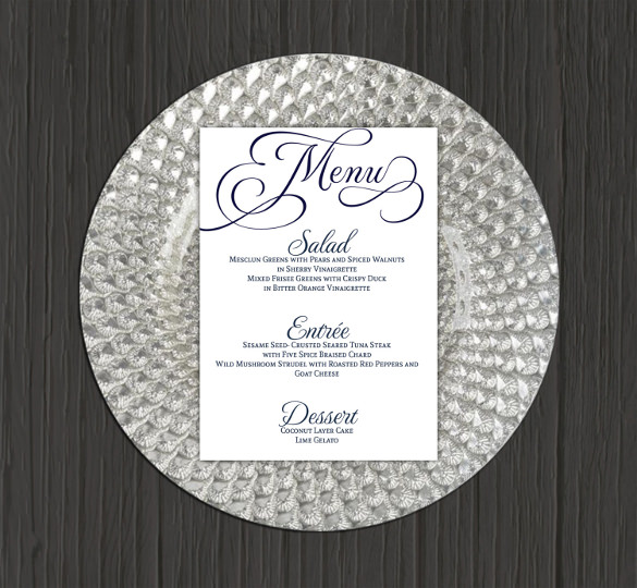 printable-wedding-menu-template-download