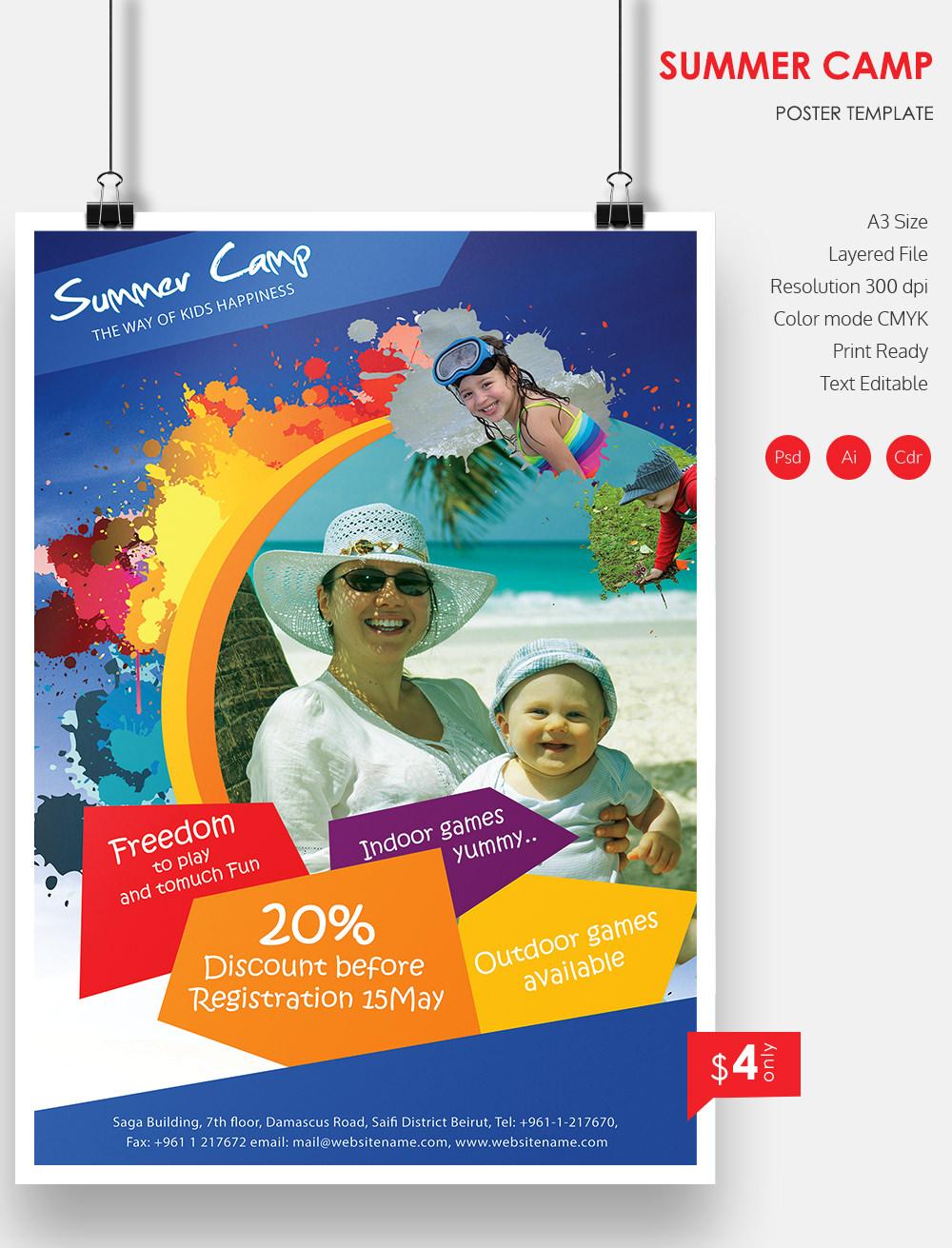 summercamp_poster
