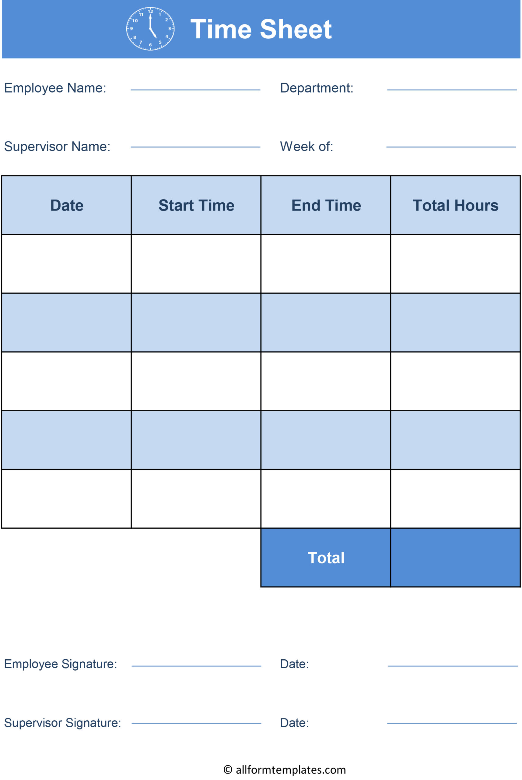 Time-Sheet-Template-HD