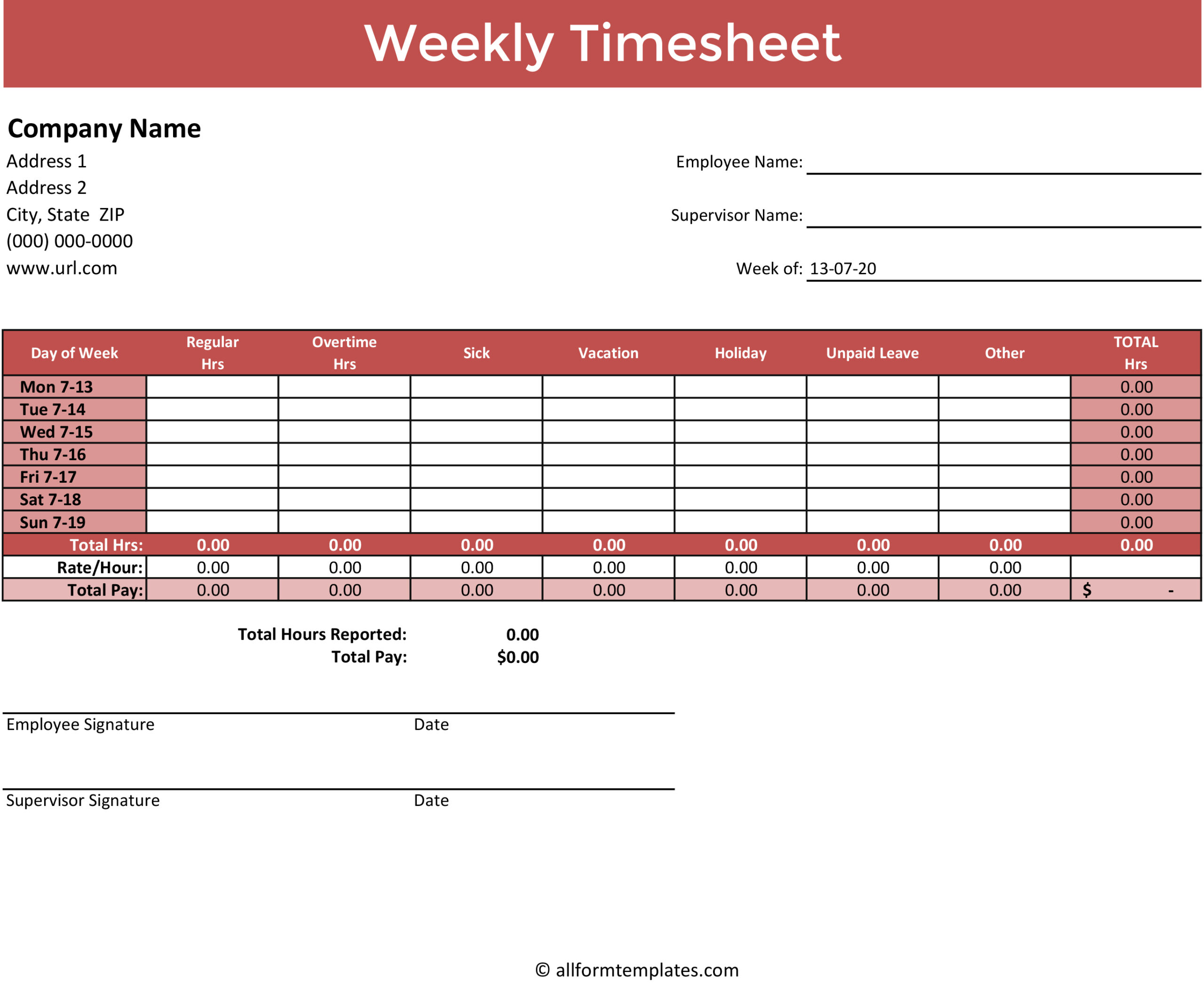 Weekly-Timesheet-Template-HD