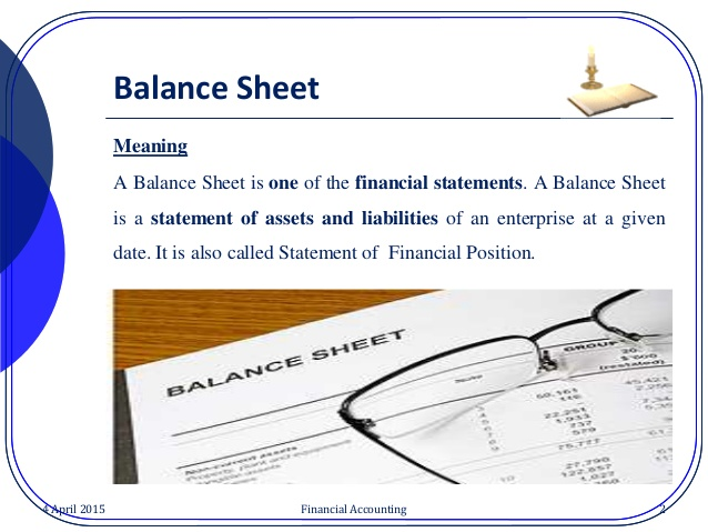 concepts-and-contents-for-balance-sheet-2-638