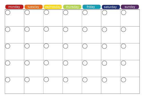 monthly-calendar-template-06