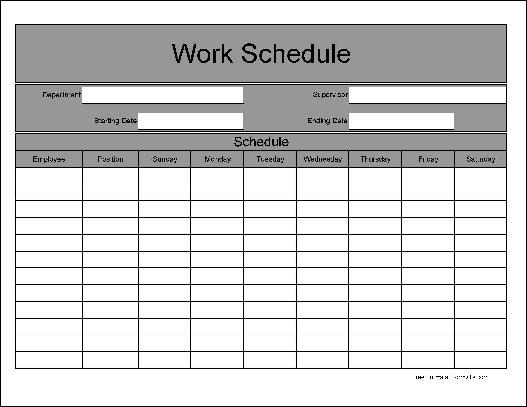 work-schedule-template-preview-3
