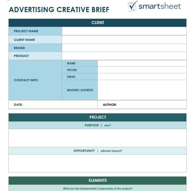 advertisingcreativebrief_word