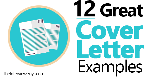 cover-letter-examples2-600×300
