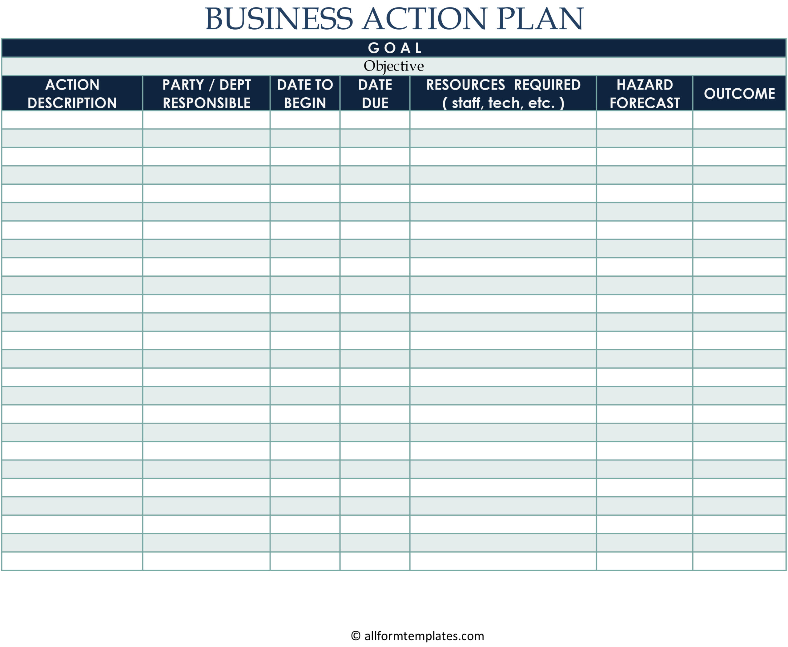 Business-Action-Plan-Template-HD