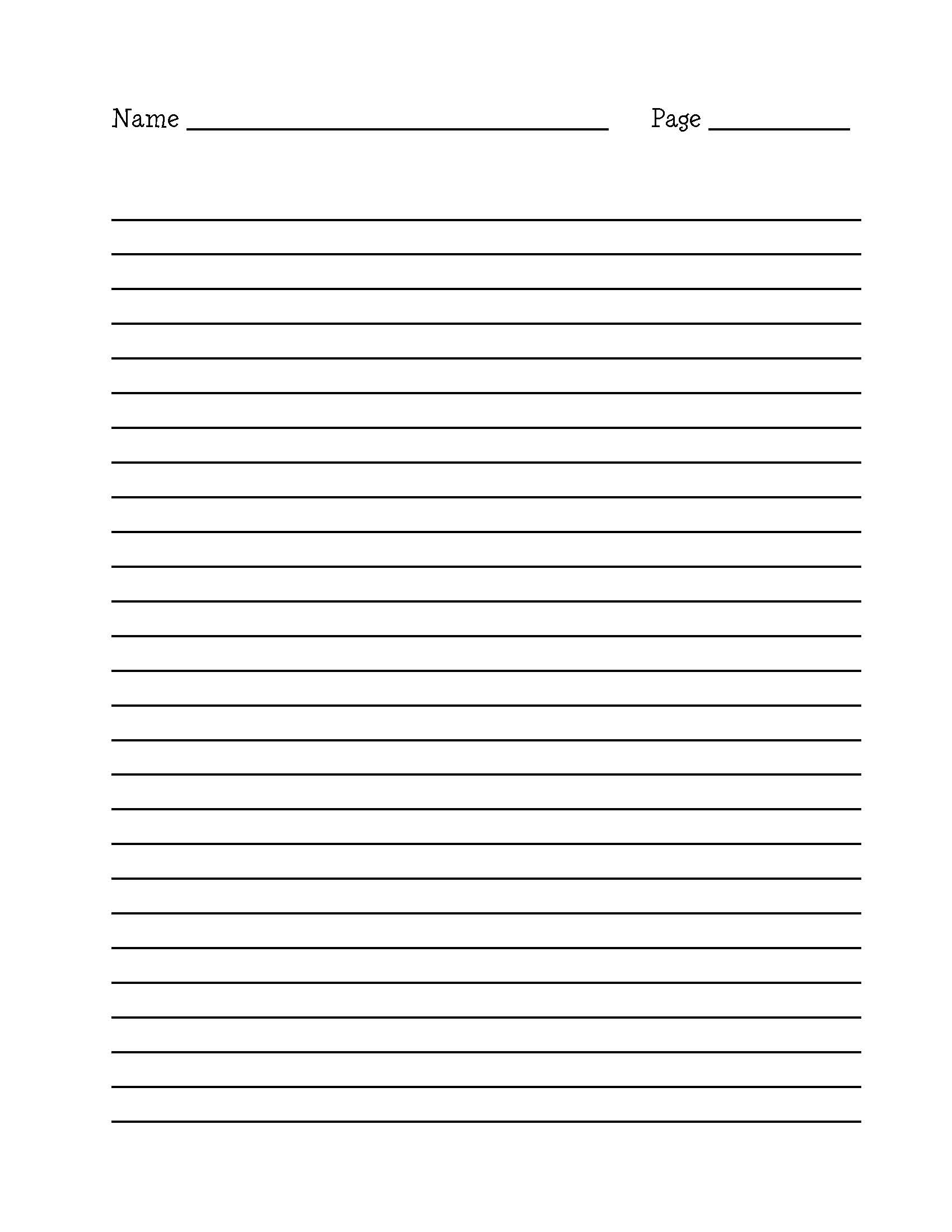 picture regarding Lined Paper Printable Pdf named 15+ Obtain A4 Protected Paper Templates All Style Templates
