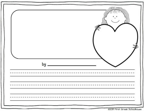 creative crafting pieces of paper printables