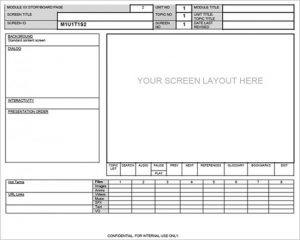 Download-Website-Sceen-Layout-Storyboard-Template-Word-Format