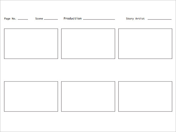 Free-PDF-Film-Storyboard-Template-