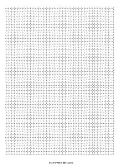 Printable-graph-paper