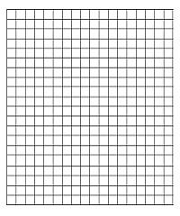 elementaryprintablegraphpaper