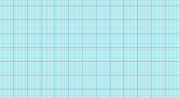 Half Inch Graph Paper Template Inch Graph Paper Free Download