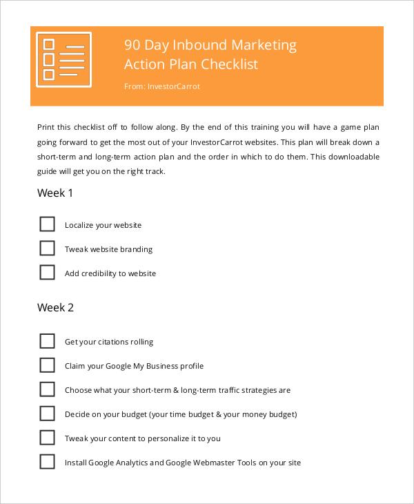 Inbound-Marketing-Action-Plan-Checklist