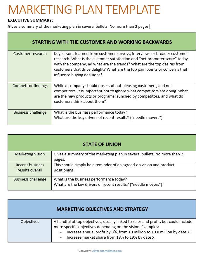Marketing-plan-template-v2