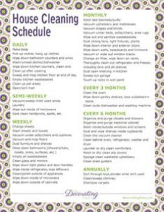 house-cleaning-schedules-cleaning-