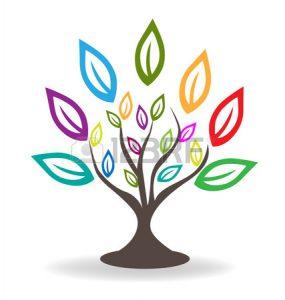 Beautiful Family Tree Templates