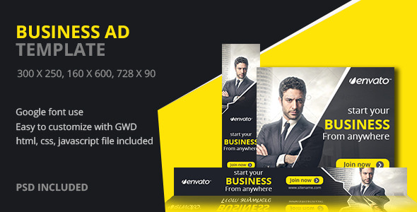 40 free ad banner templates designs business ad banner templates
