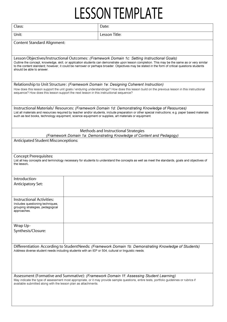 lesson-plan-template-