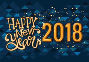 Happy New Year 4