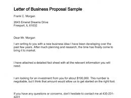 Catering Proposal Templates 10 Catering Templates Services All