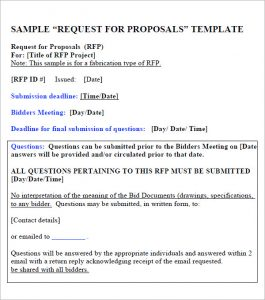 Catering proposal templates 10 catering templates services all catering proposal templates 10 catering templates services all form templates spiritdancerdesigns Gallery