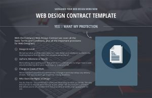 Corporate And Sharp Angles Brand Template