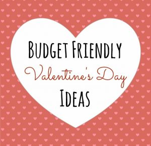 Have Fun In Your Budget