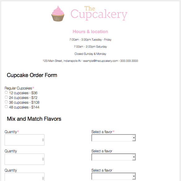 cupcake_order_form