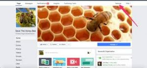 Funny Facebook backgrounds