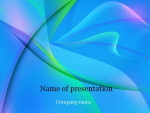 Powerpoint Templates Free Download Business Powerpoint Templates