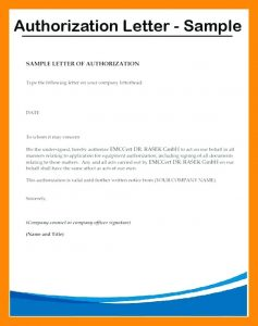 authorization-letter-format-
