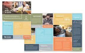 Microsoft office powerpoint newspaper template