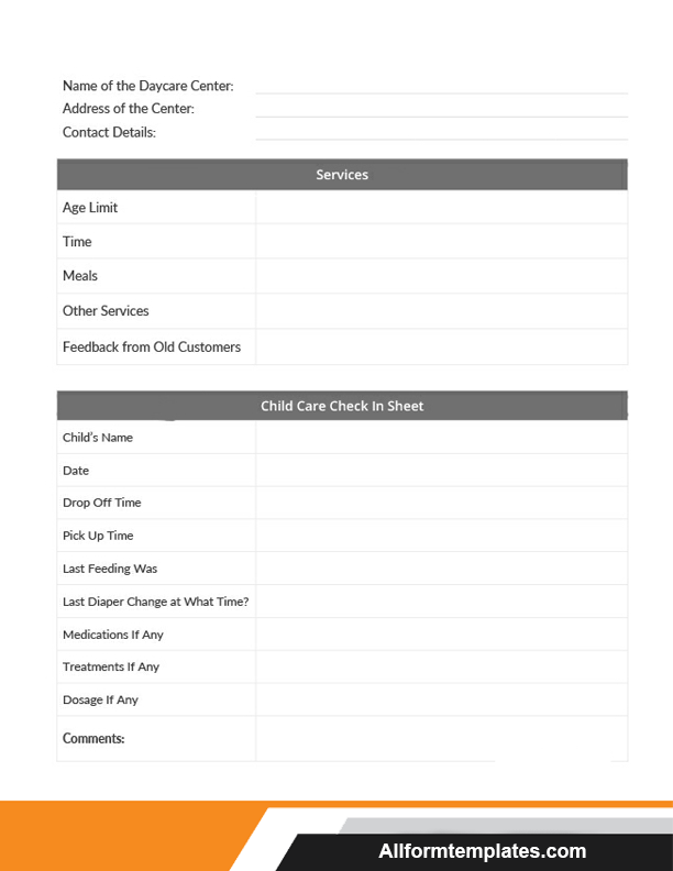receipt-templates-15