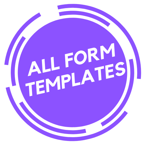 All form templates (9)