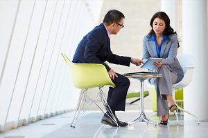 1411592308-10-tips-getting-most-business-meeting-300×200