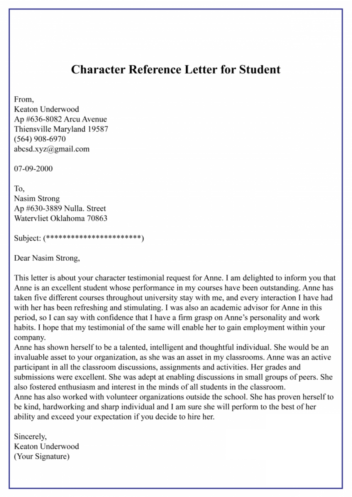 Character-Reference-Letter-for-Student-01-768×1086 (1)_page-0001