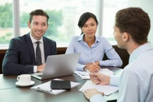 business-people-meeting-office_1262-1401-300×200