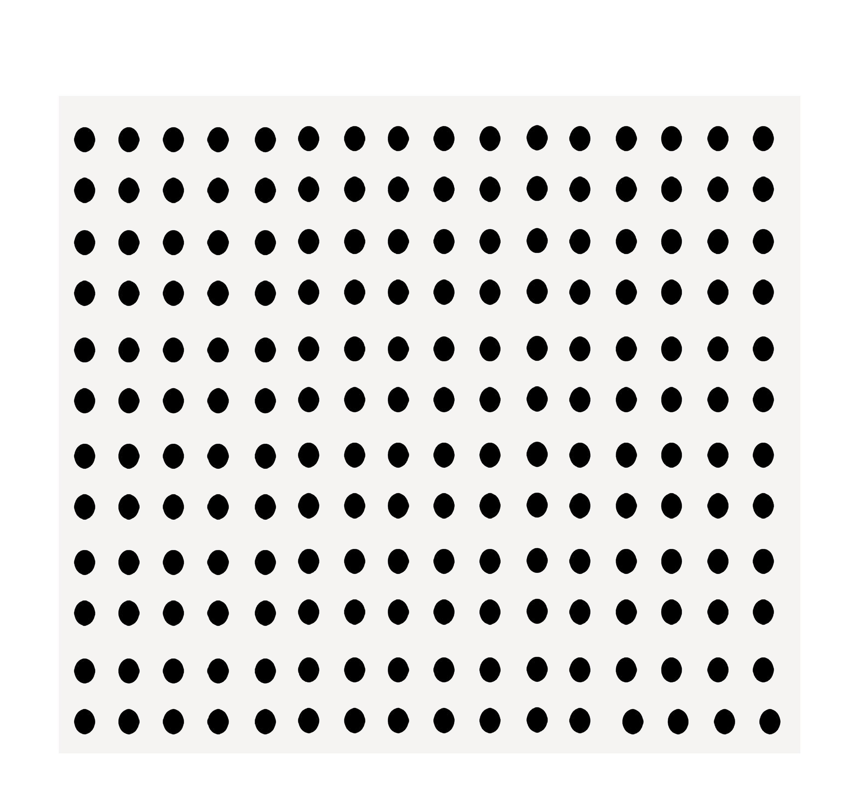 Dot-Grid Paper-min