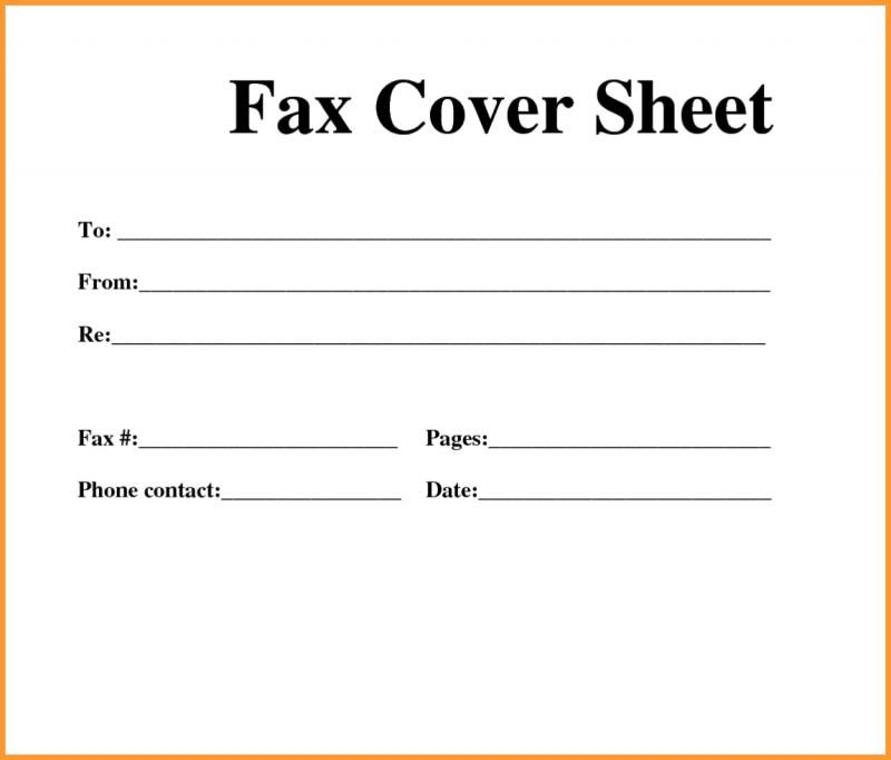fax-cover-sheet-pdf