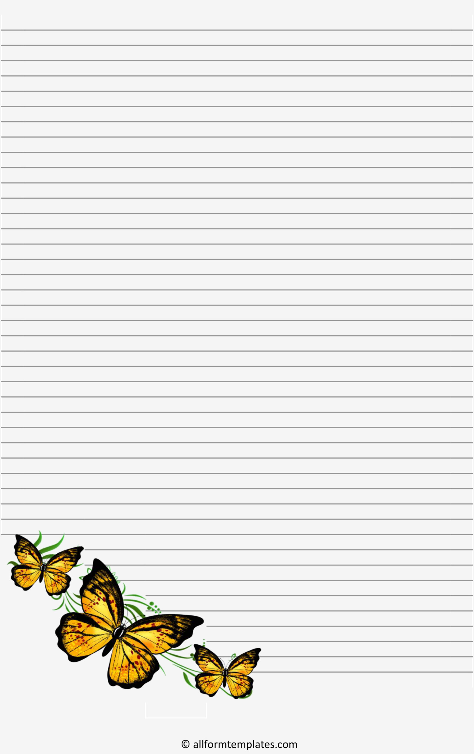 Butterfly-lined-paper-HD
