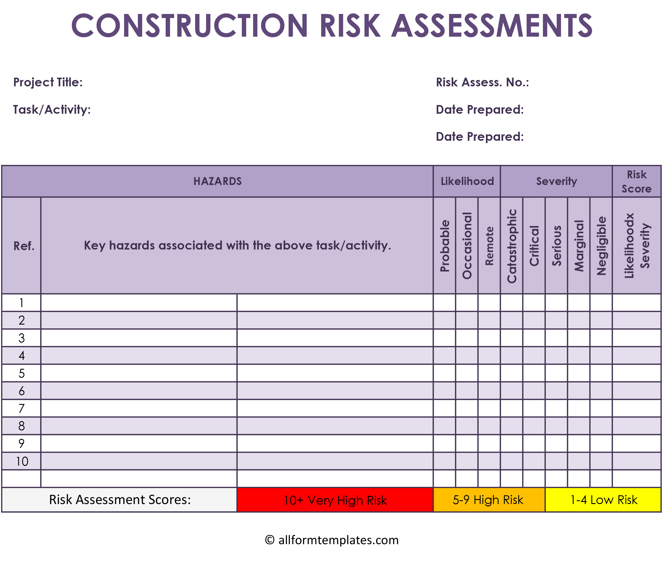 Construction-Risk-Template-HD