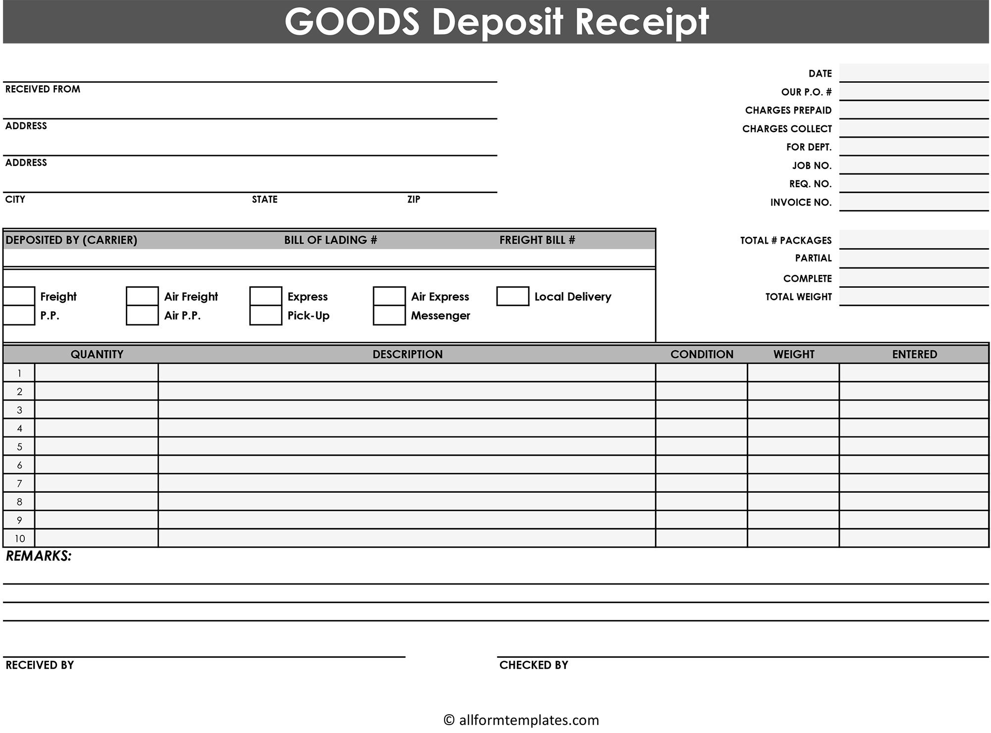 Deposit-Receipt-HD