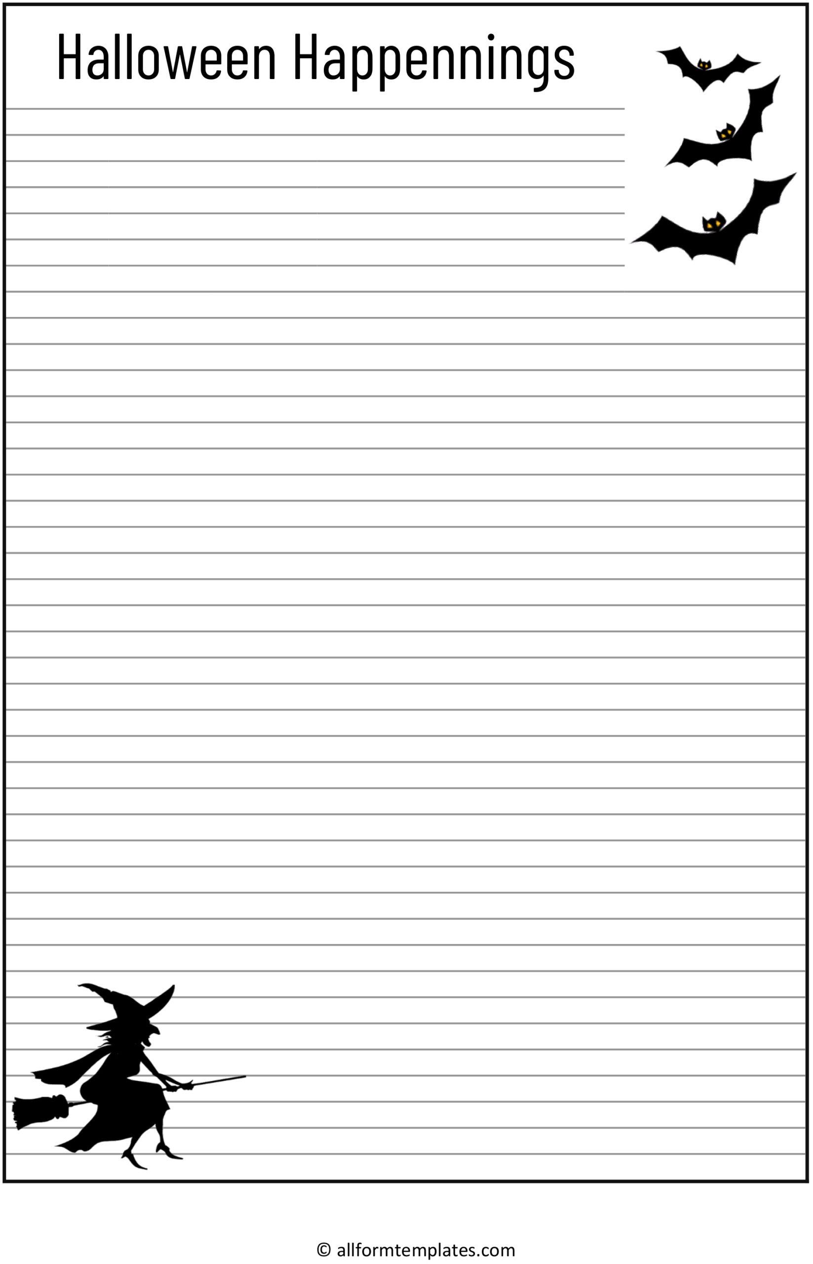 Halloween-Line-Paper-HD