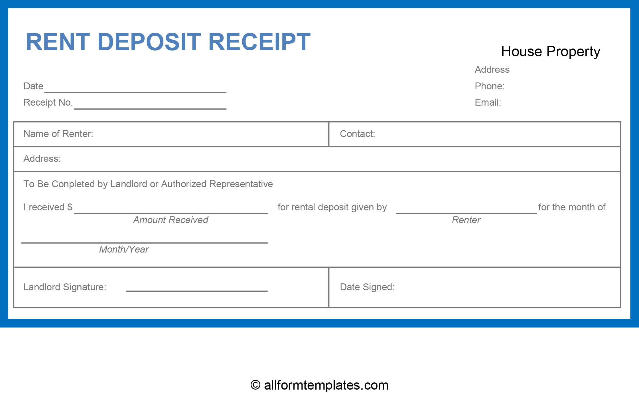 House-Rent-Receipt-HD