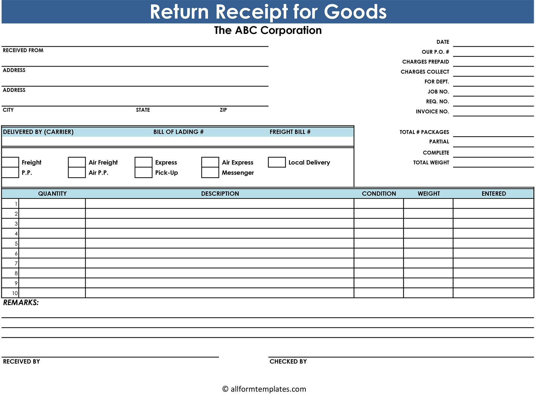 Return-Good-Receipt-HD